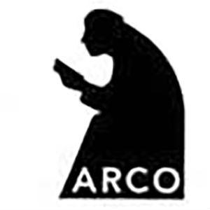 Arco Verlag - Leviarte
